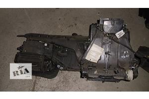 б/у Радиаторы печки Volkswagen Jetta