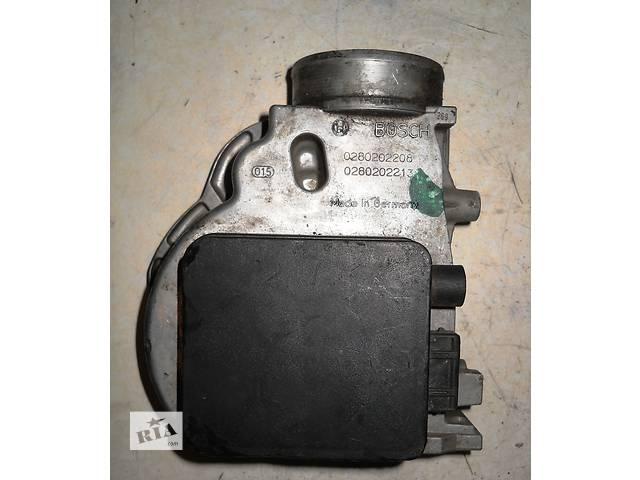 бу Б/у расходомер воздуха для легкового авто Opel Vectra A в Херсоне