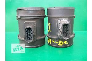 б/у Расходомеры воздуха Saab 9-3