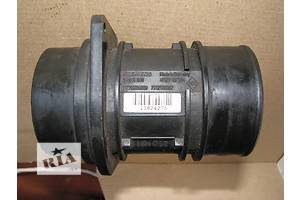 б/у Расходомеры воздуха Renault Master груз.