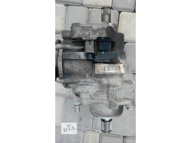 купить бу Б/у редуктор задней/передней балки/моста для кроссовера Volkswagen Tiguan в Запорожье