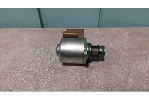 Б/у Редукционный клапан ТНВД, датчик, регулятор давления  Renault Kangoo 1997- . 1.5 dci. 9109936A.