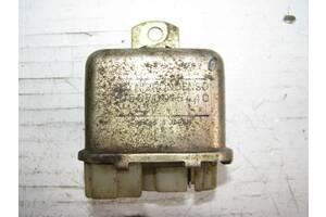 Б/у реле включення стартера Mitsubishi Pajero/L200 1986-1988, MB171745, DENSO 056700-5440 -арт№12926-