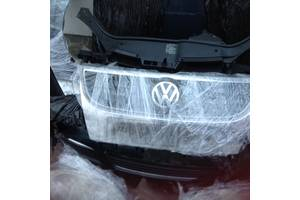 б/у Решётки радиатора Volkswagen Jetta