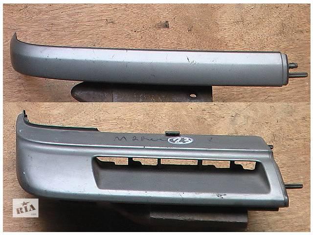 Б/у ресничка для легкового авто Mazda E2200- объявление о продаже  в Сумах