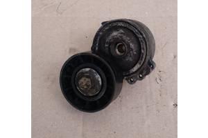 Б/у ролик натяжний для Volvo S40 2.0 D 04-05