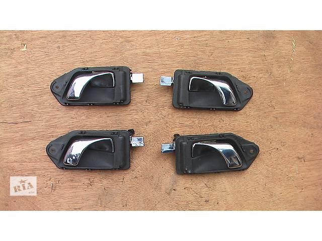бу Б/у ручка двери для легкового авто Peugeot 305 в Сумах