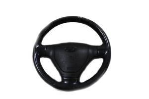 б/у Рули Hyundai Getz