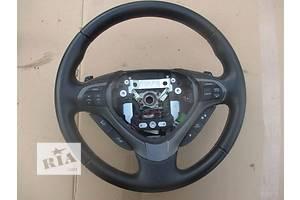 б/у Рули Honda Accord