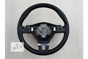 б/у Рули Volkswagen Tiguan