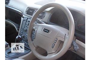 б/у Рули Volvo S80