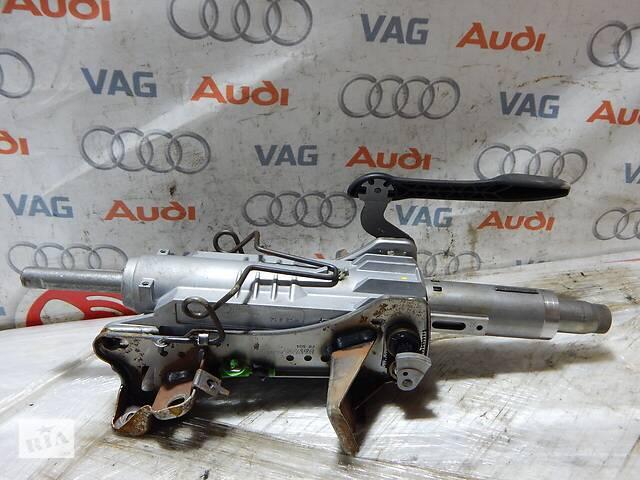 Б/У Рулевая колонка AUDI A6 4G0419506BD- объявление о продаже  в Самборе