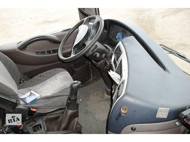 продам б/у Рулевая колонка Грузовики Renault Magnum Рено Магнум 440,480 Evro2 Evro3 бу в Рожище