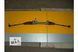 б/у Рулевые рейки Fiat Cinquecento