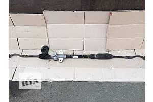 б/у Рулевые рейки Hyundai IX20