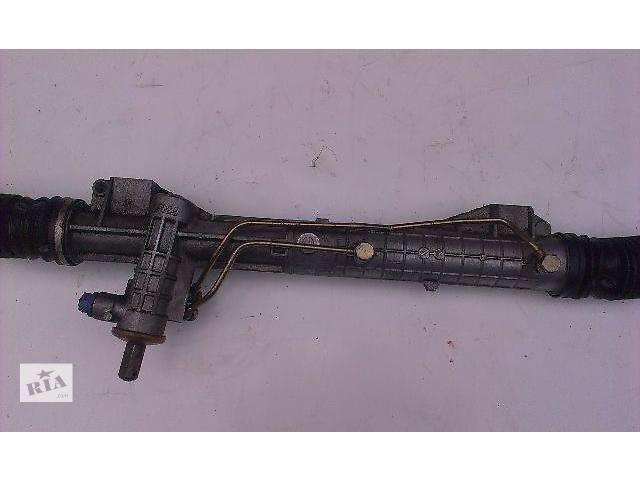 продам Б/у рулевая рейка для легкового авто Lancia Phedra 2002-2010г. бу в Киеве