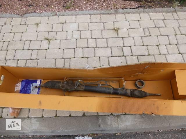 продам Б/у рулевая рейка для пикапа Mitsubishi L 200 бу в Одессе