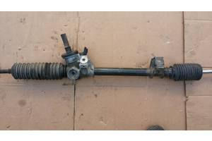 Б/у рулевая рейка электро для Renault Kangoo  03-07