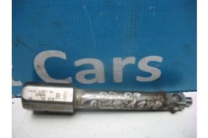 Б/У Рулевой карданчик Transit Connect 2002 - 2009 98AG3N997BH. Вперед за покупками!