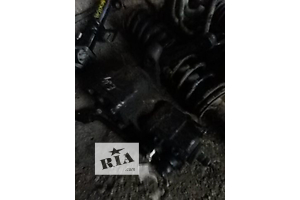 б/у Рулевые редукторы/сошки BMW 5 Series
