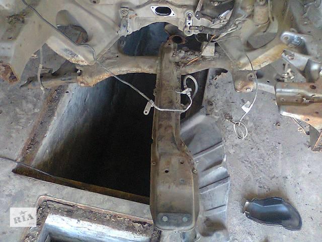 купить бу Б/у рычаг для легкового авто Toyota Corolla в Ровно