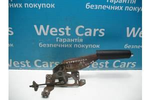Б/У Рычаг стояночного тормоза (ручник) Yeti 2004 - 2013 1Z1711303A. Вперед за покупками!