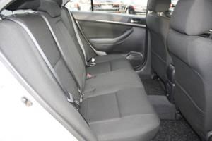 б/у Салоны Toyota Avensis