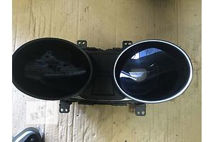 б/у Панели передние Hyundai Santa FE