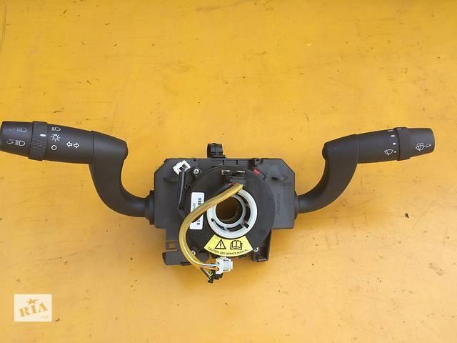 купить бу  Б/у шлейф airbag для автобуса Фиат Фіат Дукато Fiat Ducato 2,3/2,2 c 2006г. в Ровно