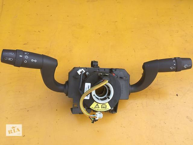 продам Б/у шлейф airbag для автобуса Фиат Фіат Дукато Fiat Ducato 2,3/2,2 c 2006г. бу в Ровно