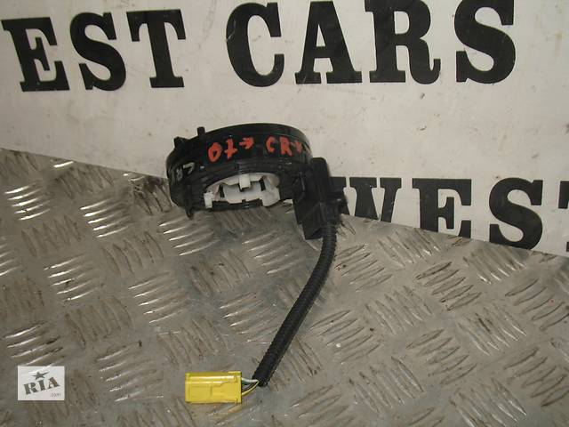 продам Б/у шлейф airbag для легкового авто Honda CR-V  бу в Луцке