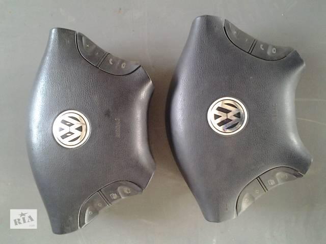 Б/у Шлейф airbag для легкового авто Volkswagen Crafter Фольксваген Крафтер 2.5 TDI 2006-2010- объявление о продаже  в Рожище