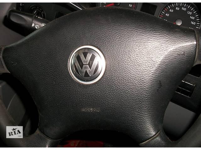 продам Б/у Шлейф airbag для легкового авто Volkswagen Crafter Фольксваген Крафтер 2.5 TDI 2006-2010 бу в Рожище