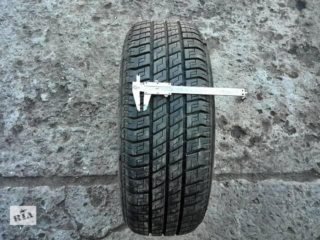 бу Б/у шина Michelin R15 205/60 91W для легкового авто в Николаеве