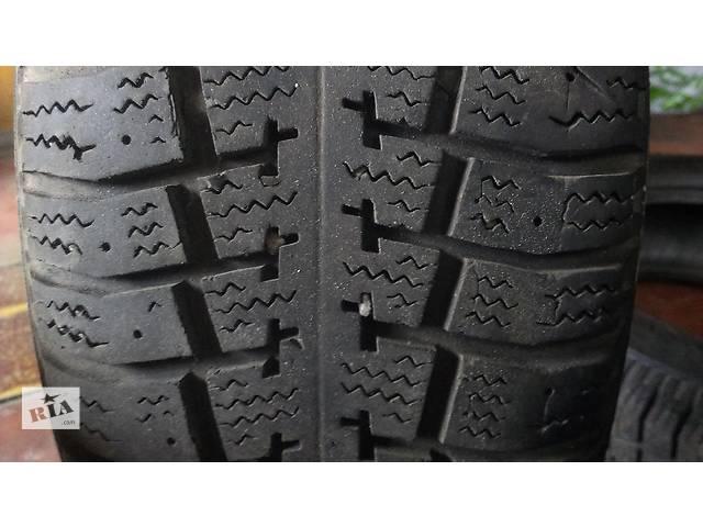 продам Б/у шины для легкового авто 185/65R14 Pirelli бу в Киеве