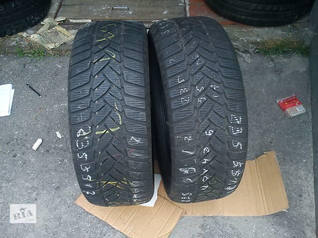 продам Б/у шины для легкового авто бу в Киеве