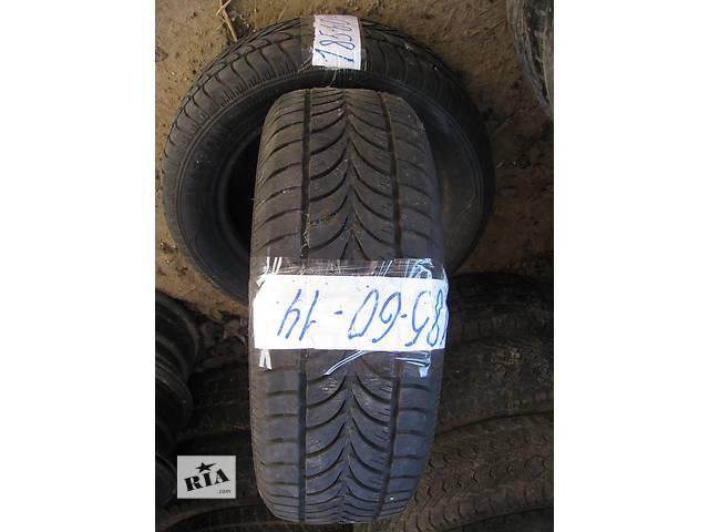 продам Б/у шини для легкового авто бу в Яворове (Львовской обл.)