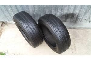 Б/у шины шины колеса резина Kleber Dynaxer HP2 205/60/R16 цена за пара