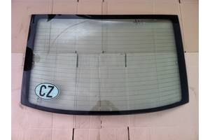 б/у Стекла в кузов Opel Vectra B