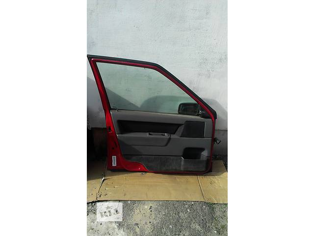 бу Б/у стекло двери для легкового авто Volvo 850 в Ковеле