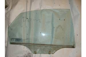 б/у Стекла двери Chevrolet Lacetti