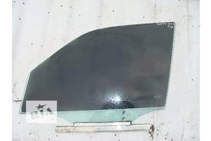 б/у Стекла двери Mercedes C-Class