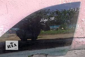 б/в скло двері Mercedes E-Class