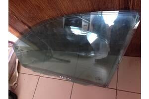 Б/у стекло двери переднее левое для Hyundai Santa FE 2006-2012