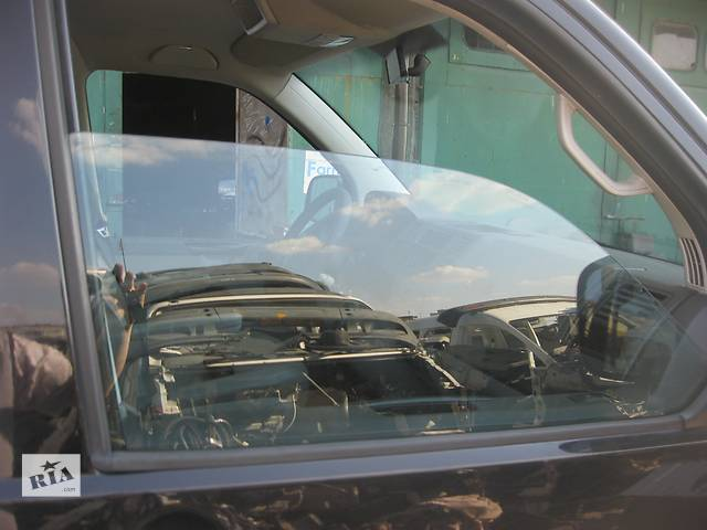 купить бу Б/у стекло двери Volkswagen T5 (Transporter). в Ровно