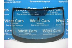 Б/У Стекло лобовое Impreza 2007 - 2011 65009FG030. Лучшая цена!