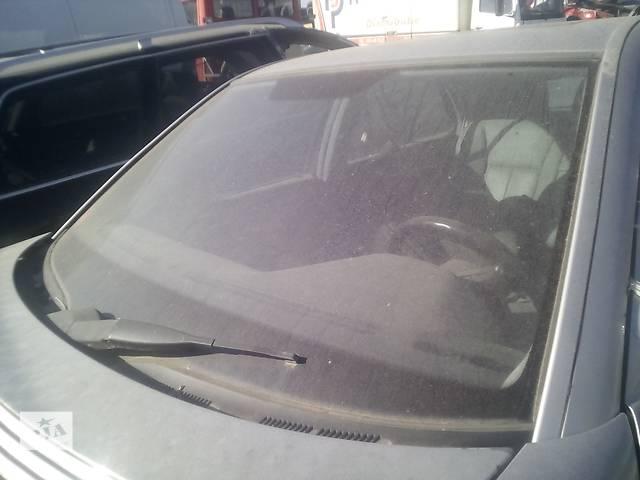 бу Б/у стекло лобовое/ветровое для седана Mercedes E-Class в Ивано-Франковске