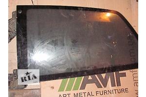 б/у Стекла в кузов Daihatsu Charade