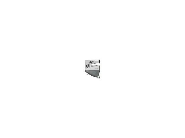 бу Б/у стекло в кузов для легкового авто Audi 100 в Ивано-Франковске