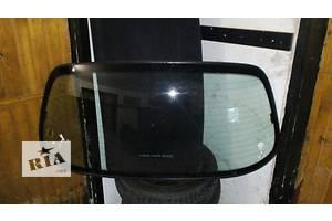 б/у Стекла в кузов Daewoo Lanos Sedan